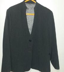 супер сочувано палто