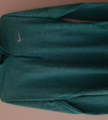 Sina Nike bluza