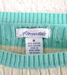 Aeropostale џемпер