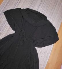 Little black dress 🤩
