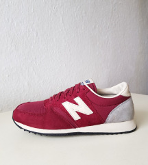 NEW BALANCE original patiki br 39