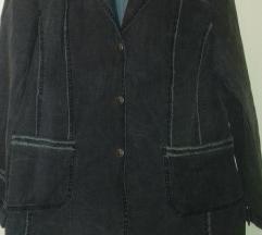 teksas palto