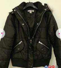 Zimska jakna - 50% od objavenata cena