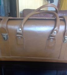 torba kuferce