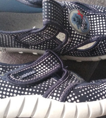 VIGGAMI shoes 29