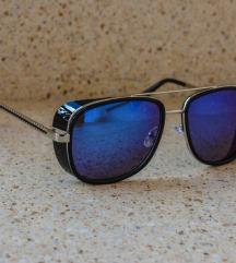 Apocalypt Очила