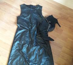 Nov fustan