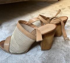Sandali perla