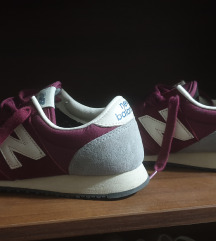 New Balance kozni patiki