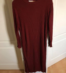 H&M prekrasen fustan