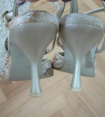Adams shoes sandali