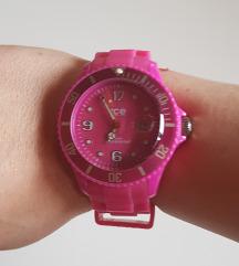 Часовник ICE watch