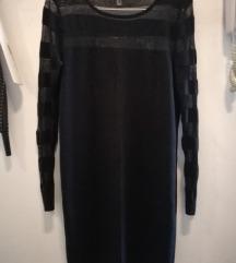 MANGO Suit туника / фустанче - речиси ново