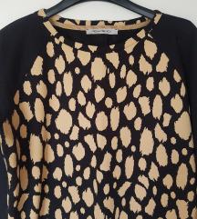 Pennyblack нова блуза