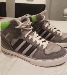 Adidas 35.5