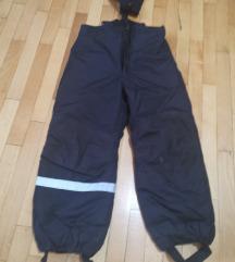 ski pantoloni H&M namaleni na 650👌