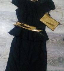 Elegantno fustance 36