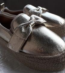 Летни кондури