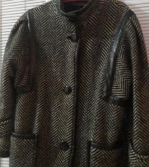 preubav kaput