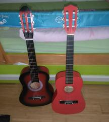 Novi gitari