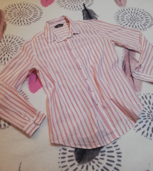 *NAMALENIE - 300- LC Waikiki - Нова кошула