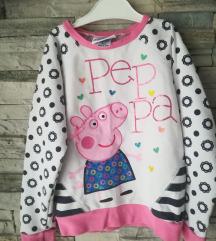 Pepa pig za 5-6 god