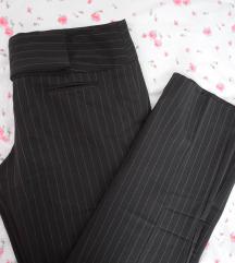 Долги панталони(поголем број)