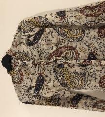 Нова кошула Massimo Dutti