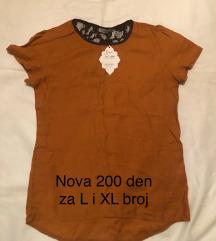 Maica NOVA so etiketa POPUST 150