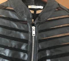 Ново палто