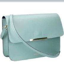 Odette чанта