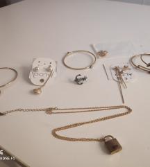 Накит Алдо 4