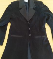 plishano palto
