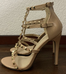 NOVI sandalki od Avstralija