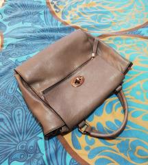 -NAMALENIE - 350 - Нова чанта