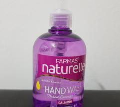 Течен сапун од лаванда Фармаси