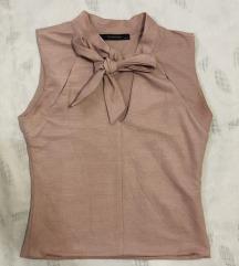 Bluzicka  kosula Reserved