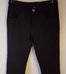 Liu•jo панталони