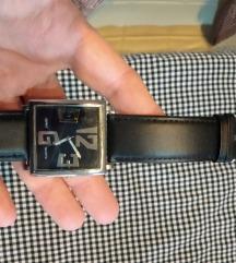 Машки часовник ESPRIT
