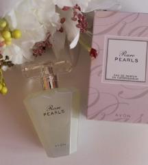 Rare parfem