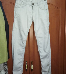 Calliope pantaloni