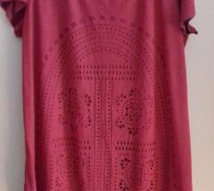 %Nov  fustan*so etiketa*👗H&M 40/42/44