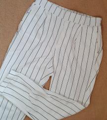 Бершка панталони
