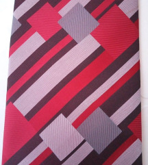 НОВА спакована свилена вратоврска