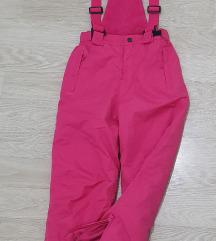 Скафандер детски панталони