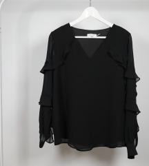 Calvin Klein женска блуза