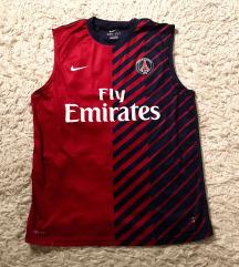 Paris Saint-Germain дрес