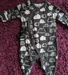 Obleka za bebe 🔥🔥 400 денари 🔥🔥