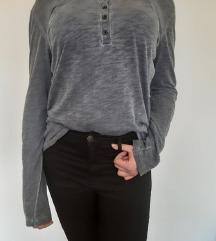 ESPRIT блуза