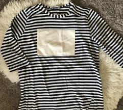 Zara маичка